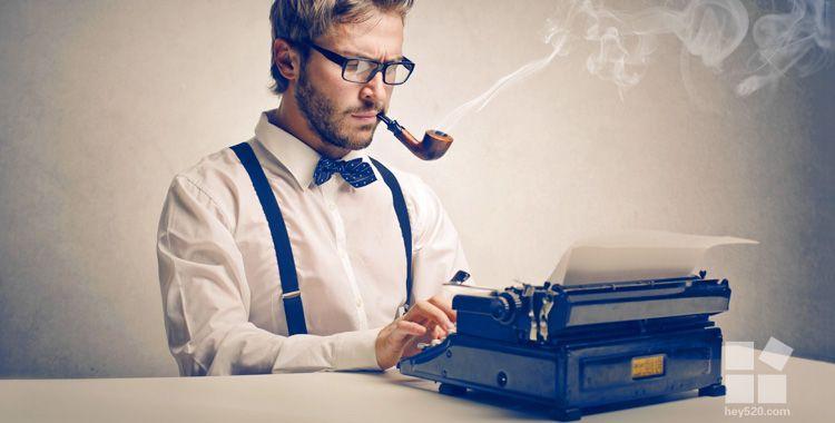 7-top-copywriter-skills-bannerB
